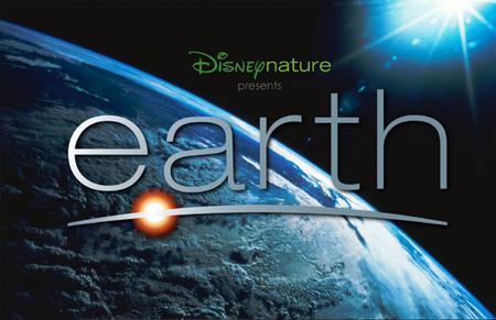 earth-001-450